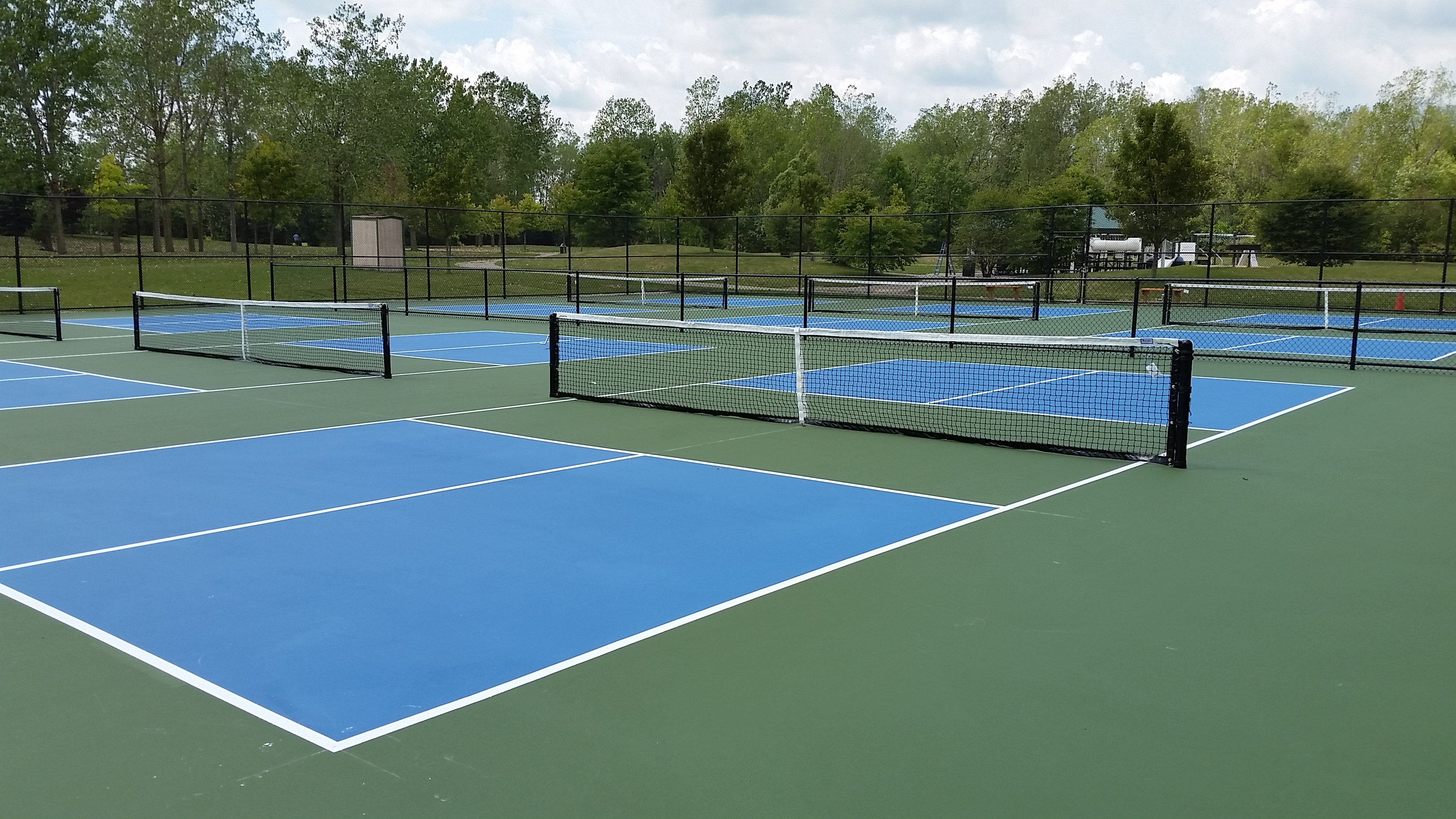 New Pickleball Court 2016.jpg