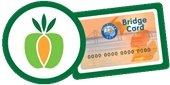 EBT Double Up Food Bucks