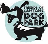Friends of Canton's Dog Park