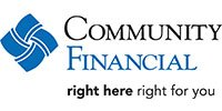 Community Financial Credit Unio