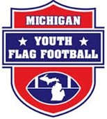 Michigan Youth Flag Football