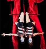 Detroit Circus