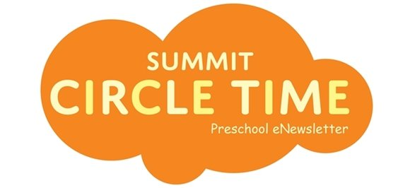 Summit Circle Time