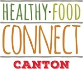 Healthy Food Connect Logo