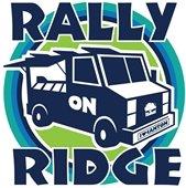 Rally on Ridge