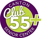 Canton Club 55 logo