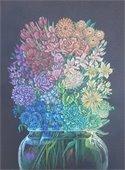 """Sexuality Bouquet"", Andrea Arbit"