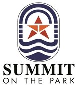 Summit on the Park Logo