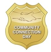 Community Connection Day