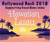 Bollywood Bash 2018