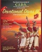 Devotional Divas III