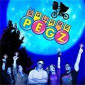 Square Pegz