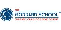 Goddard logo sized