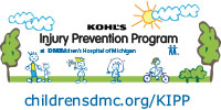 Kohls Injury Prevention Program