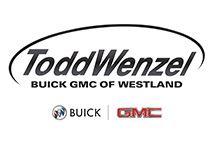 Todd Wenzel web