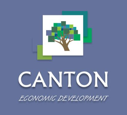 Canton Economic Development
